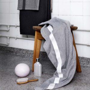 theorganiccompany-bathroom-wellness_towels
