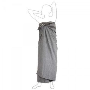 wellness-towel-dark-grey-waffle