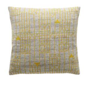 fuss-pillow-a22-fiore-42x42cm-72dpi
