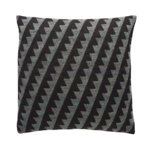 fuss-pillow-a14-nirvana-42x42-cm-72dpi