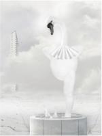 I Wish – Dagens Poster