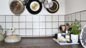 koekken-kitchen-makeover-indretning-decor-tiles-slagterfliser