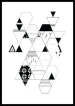 MIO – Dagens Poster
