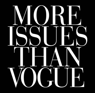 moreissuesthanvouge-poster