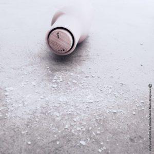 menu-bottle-grinder-slatogpebersaet