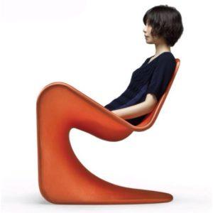 boligcious-futuristic-furniture-interior-indretning-stol-lux-chair-yasuaki-matsuura