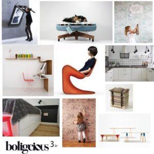 boligcious3