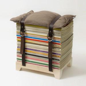 skammel-opmagasinering-magasinholder-taburet-stol-siddeplads-blade-boligcious