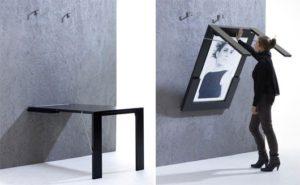 skrivebord-desk-indretning-kontor-spisebord-billedramme-plakat-interic3b8r-interior-home-decor-mc3b8bler-bord-malene-mc3b8ller-h