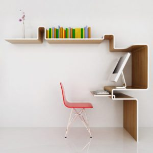 boligcious-interic3b8r-home-decor-interior-design-misosoup-k-workstation-skrivebord