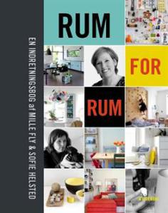 boligcious-indretning-home-decorate-boeger-books-rum-for-rum