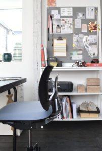 kontormiljo-kontor-indretning-officedecor-fox-konotrstol