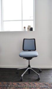 kontorstol-officechair-fox-indretning