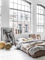 5 drømme-soveværelser