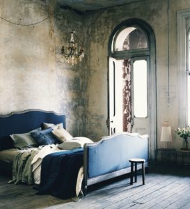 boligcious-droemme-sovevaerelser-interior-design-home-decor-indretning3