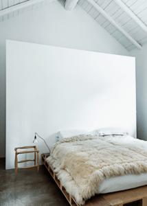 boligcious-droemme-sovevaerelser-interior-design-home-decor-indretning2
