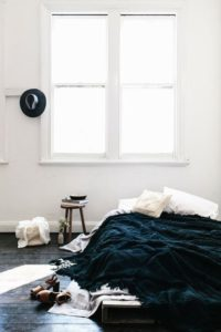 boligcious-droemme-sovevaerelser-interior-design-home-decor-indretning4