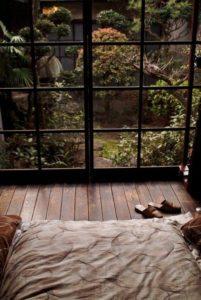 boligcious-droemme-sovevaerelser-interior-design-home-decor-indretning5