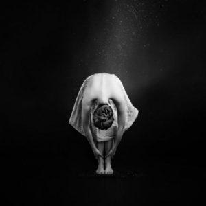 Ballerina III – Dagens Poster