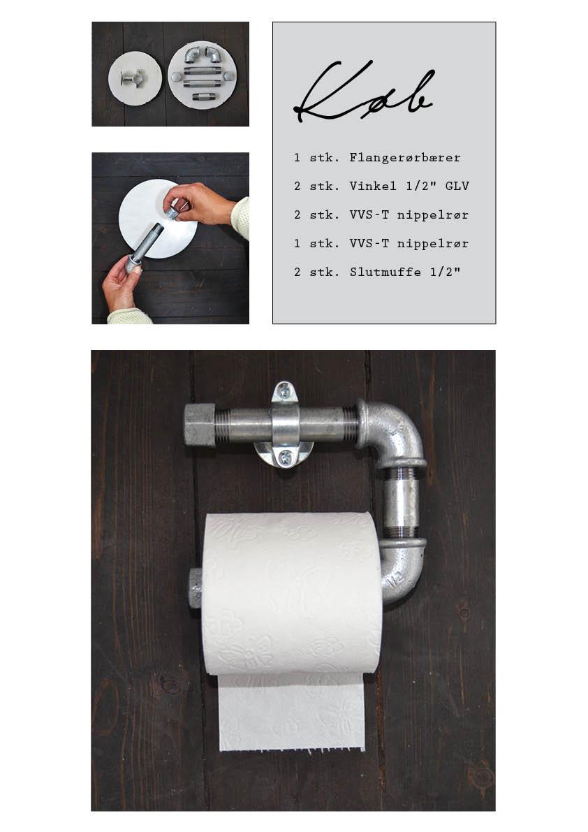 toiletrulle_diy