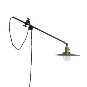 workstead-wall-lamp-1-trnk1