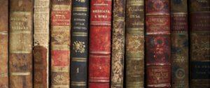 gamle-boger-laering