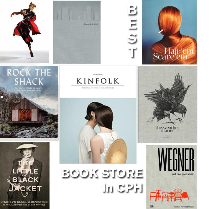 cinnober-book-store