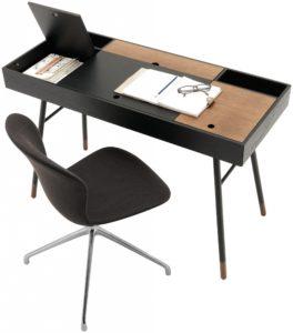 skrivebord-kontor-hjemmekontor-indretning