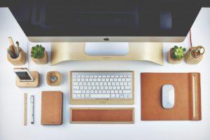 grovemade-deskcollection-maple-collection-a1
