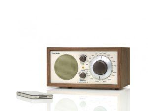 tivilo-radio