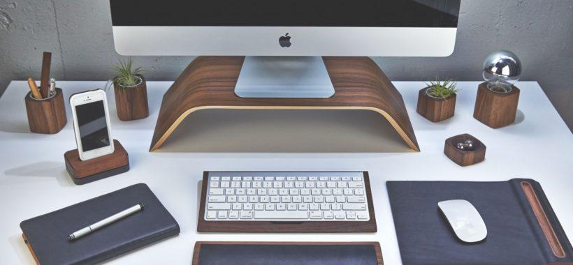 grovemade-deskcollection-walnut-collection-d1