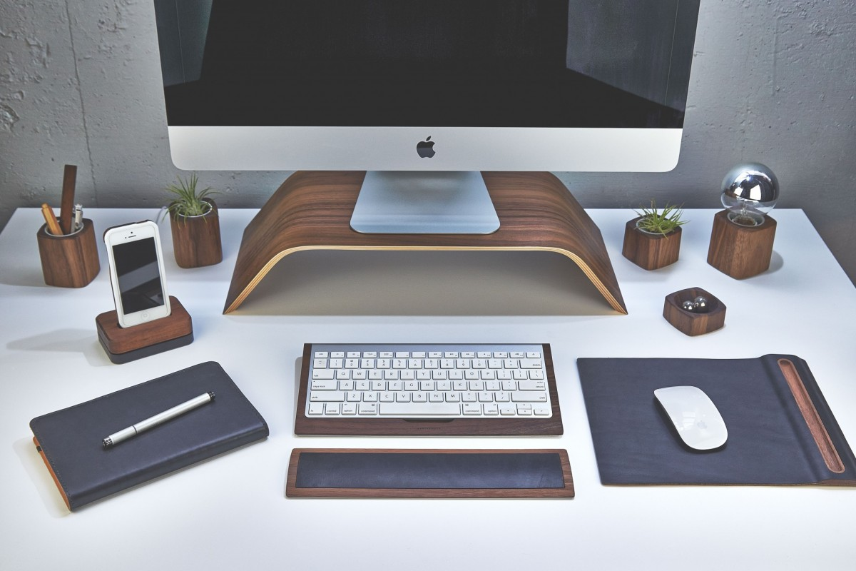 grovemade-deskcollection-walnut-collection-d1