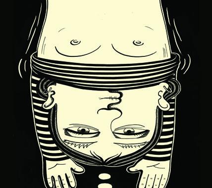 maybethingslooksbetter-art-kunst-hannelouisenielsen