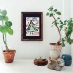 Ram'n – en ramme til dine skiftende udstillinger