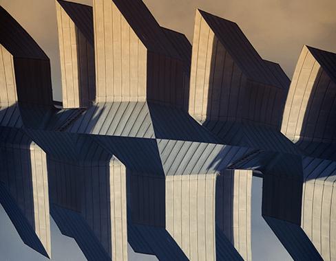 art-archiecture-print