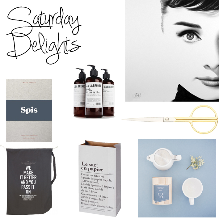 saturday-delights