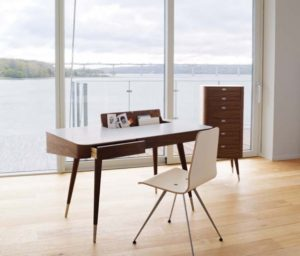 naver-collection-ak-1330-point-desk-walnut-stick-chair_607_517_95