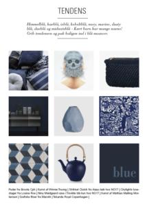 blue-indretning-boligciouslookbook