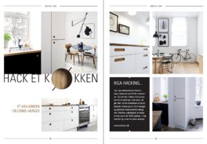 koekken-indretning-bligciouslookbook