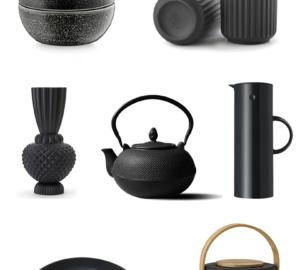 boligcious-sort-porcelaen-interior-design-home-decor-porcelain-black-indretning