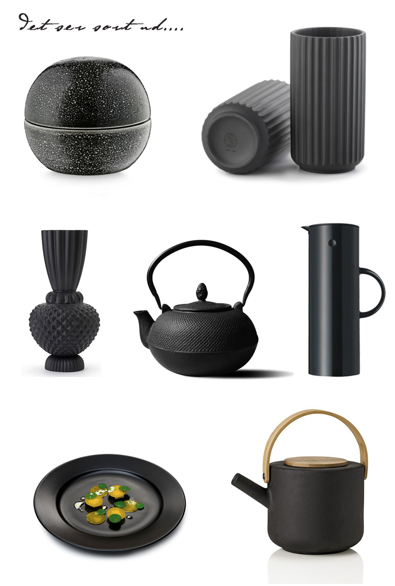 boligcious-sort-porcelaen-interior-design-home-decor-porcelain-black-indretning