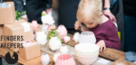 Ud og Se: Designmarkeder i KBH denne weekend