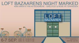 loft-bazaaren-efterar14_lille