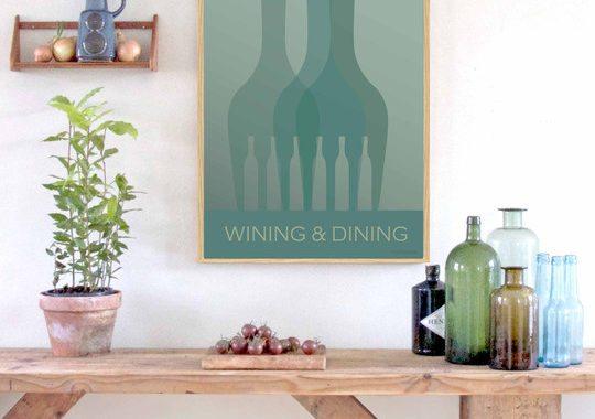 eat_wing_dining_grande