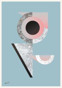 BAU2 – Dagens Poster