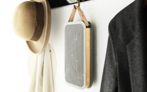 beoplay_a2_homestyle_1920x1200