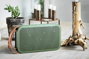 beoplay-a2-green