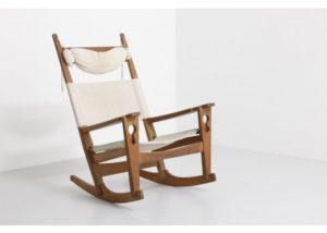 keyhold-ge673-rocking-chair-by-hans-j-wegner-for-getama-hans-j-wegner-31