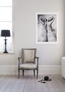 dogma-lovewarriors-art-photo-print-poster-plakat
