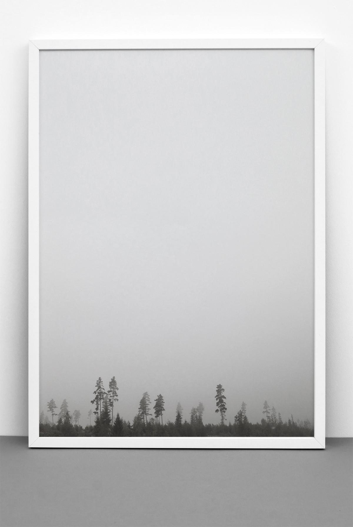 artprint_poster-art-print